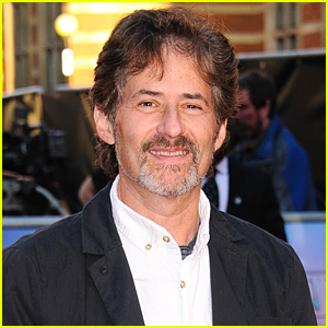 'Titanic' Composer James Horner Feared Dead Following Plane Crash