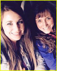Jana Duggar Hails Mom Michelle as a 'Role Model'