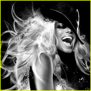 Janet Jackson: 'No Sleeep' Full Song & Lyrics - Listen Now!