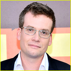 John Green Responds to Tumblr Accusations of Sexual Abuse