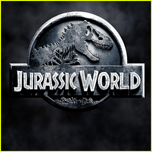 'Jurassic World' Roars to Whopping $205 Million at U.S. Box Office & $511.8M Globally!