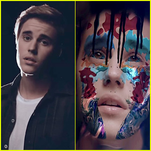 Justin Bieber's 'Where Are U Now' Music Video - WATCH NOW!