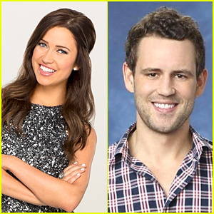 Kaitlyn Bristowe Reflects on Having Sex with Nick Viall on Last Night's 'Bachelorette'