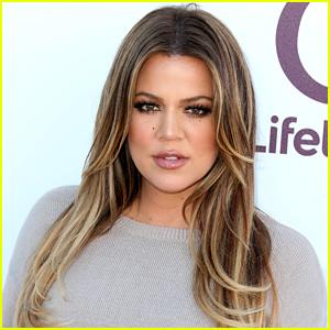 Khloe Kardashian Slams Rumors That She Had Liposuction - Read the Tweets
