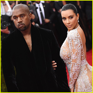 Everyone Wants Kim Kardashian to Name Her Baby South West