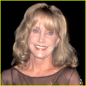 Mary Ellen Trainor Dead - 'Lethal Weapon' Actress Dies at 62
