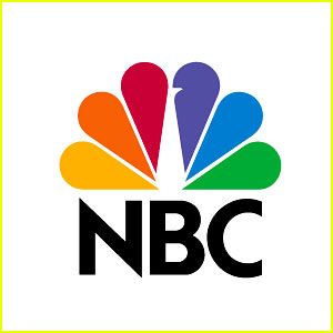 NBC Announces Fall Premiere Dates for 2015-16 TV Season!