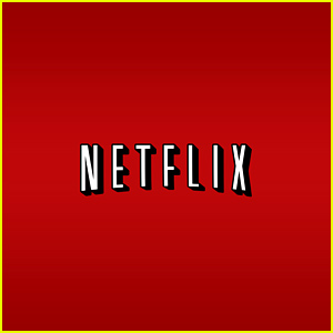 Netflix Clarifies Rumors About Ads For Their Streaming Service