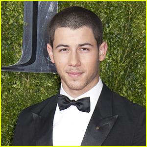 Nick Jonas Slams CrossFit For Ignorant Diabetes Tweet