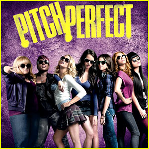 'Pitch Perfect 3' Officially Happening with Writer Kay Cannon!