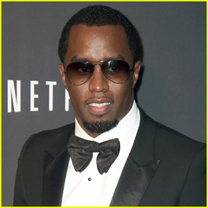 Sean Combs Charged with Making Terrorist Threats in UCLA Assault Arrest