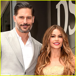 Sofia Vergara Threatened to Leave Joe Manganiello If He...