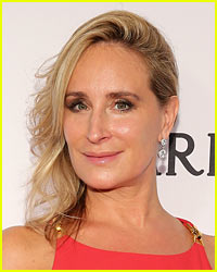 Real Housewives' Sonja Morgan Puts Bankruptcy Behind Her