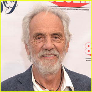 Tommy Chong Is Battling Rectal Cancer - Read His Statements
