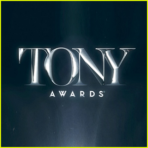 Tony Awards 2015 - Complete Winners List!