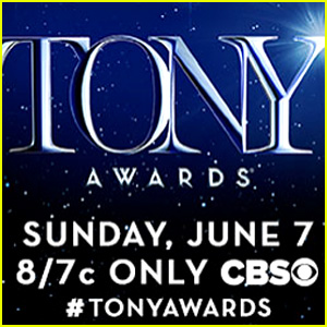Tony Awards 2015 - Watch Red Carpet Live Stream Right Here!
