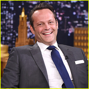 Vince Vaughn & Jimmy Fallon Do 5-Second Movie Summaries - Watch Now!