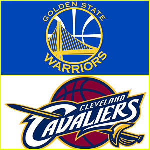 Who Won the NBA Finals 2015? Warriors or Cavaliers?