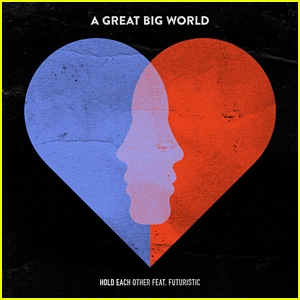 A Great Big World Premiere 'Coming Out' Single 'Hold Each Other' - Full Song!