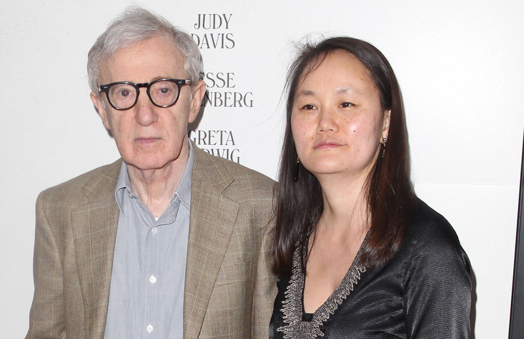 mia farrow and soon yi previn relationship memes