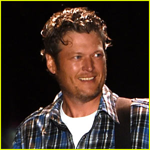 blake shelton & gwen stefaniblake shelton sangria, blake shelton friends скачать, blake shelton sangria перевод, blake shelton friends, blake shelton footloose, blake shelton twitter, blake shelton - a guy with a girl, blake shelton honey bee, blake shelton скачать, blake shelton came here to forget, blake shelton sangria скачать, blake shelton слушать, blake shelton mp3, blake shelton footloose mp3, blake shelton songs, blake shelton песни, blake shelton & gwen stefani, blake shelton home скачать, blake shelton age, blake shelton wiki