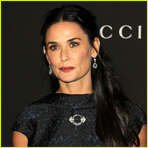 Dead Body Found in Demi Moore's Pool