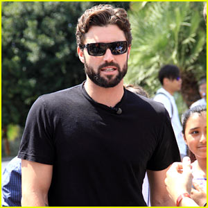 Brody Jenner Doesn't Consider the Kardashians His Family Anymore