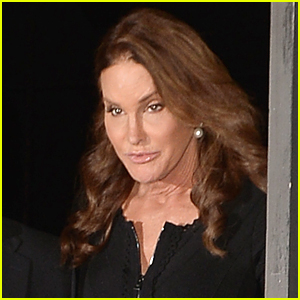 Caitlyn Jenner Celebrates Independence In July 4th Tweet