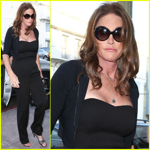 Caitlyn Jenner's 'I Am Cait' Debuts With 2.7 Million Viewers