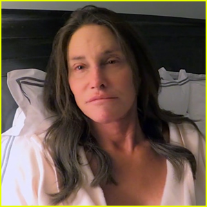 Caitlyn Jenner Gets Raw in New 'I Am Cait' Clip - Watch Now