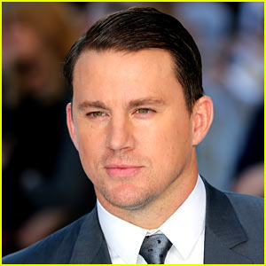 Channing Tatum Might Have Dropped Out of 'Gambit'