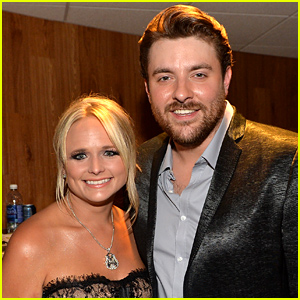 Musician Chris Young Denies Breaking Up Miranda Lambert & Blake Shelton's Marriage