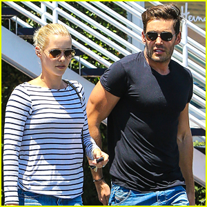 Claire Holt Grabs Lunch At Mauro's Cafe With Friend After Engagement News