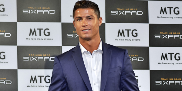 Cristiano Ronaldo New Hd 2015 wallpapers,archives wallpaper