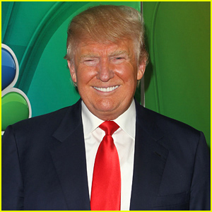 Donald Trump Fires Back at Macy's & NBC: 'They Support Illegal Immigration'