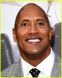 Dwayne Johnson Reacts to the Hulk Hogan N-Word Scandal