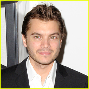 Emile Hirsch Claims Self Defense in Altercation With Film Executive