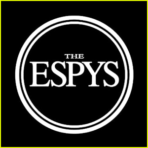 ESPYs 2015 - Presenters & Celebrity Attendees List!