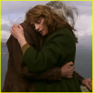 Florence + The Machine Drops 'Queen of Peace' & 'Long and Lost' Music Video - Watch Here!