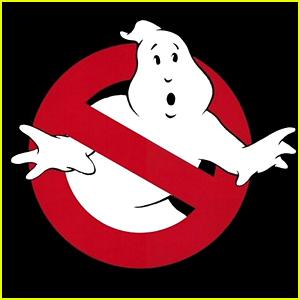 Ivan Reitman Releases Statement on Rumored Channing Tatum/Chris Pratt 'Ghostbusters'