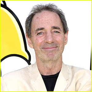 Harry Shearer Is Coming Back to 'The Simpsons'