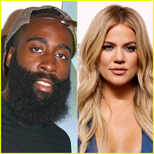 Who is James Harden? Meet Khloe Kardashian's Rumored New Boyfriend!