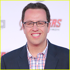 Subway Suspends Relationship With Jared Fogle Amid Child Pornography Scandal