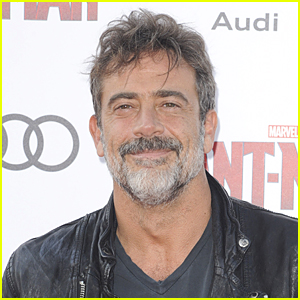 Jeffrey Dean Morgan Joins Julianna Margulies' 'The Good Wife' Season 7