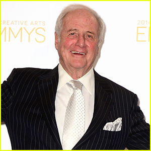 jerry weintraub documentary