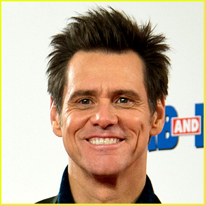 jim carrey movies