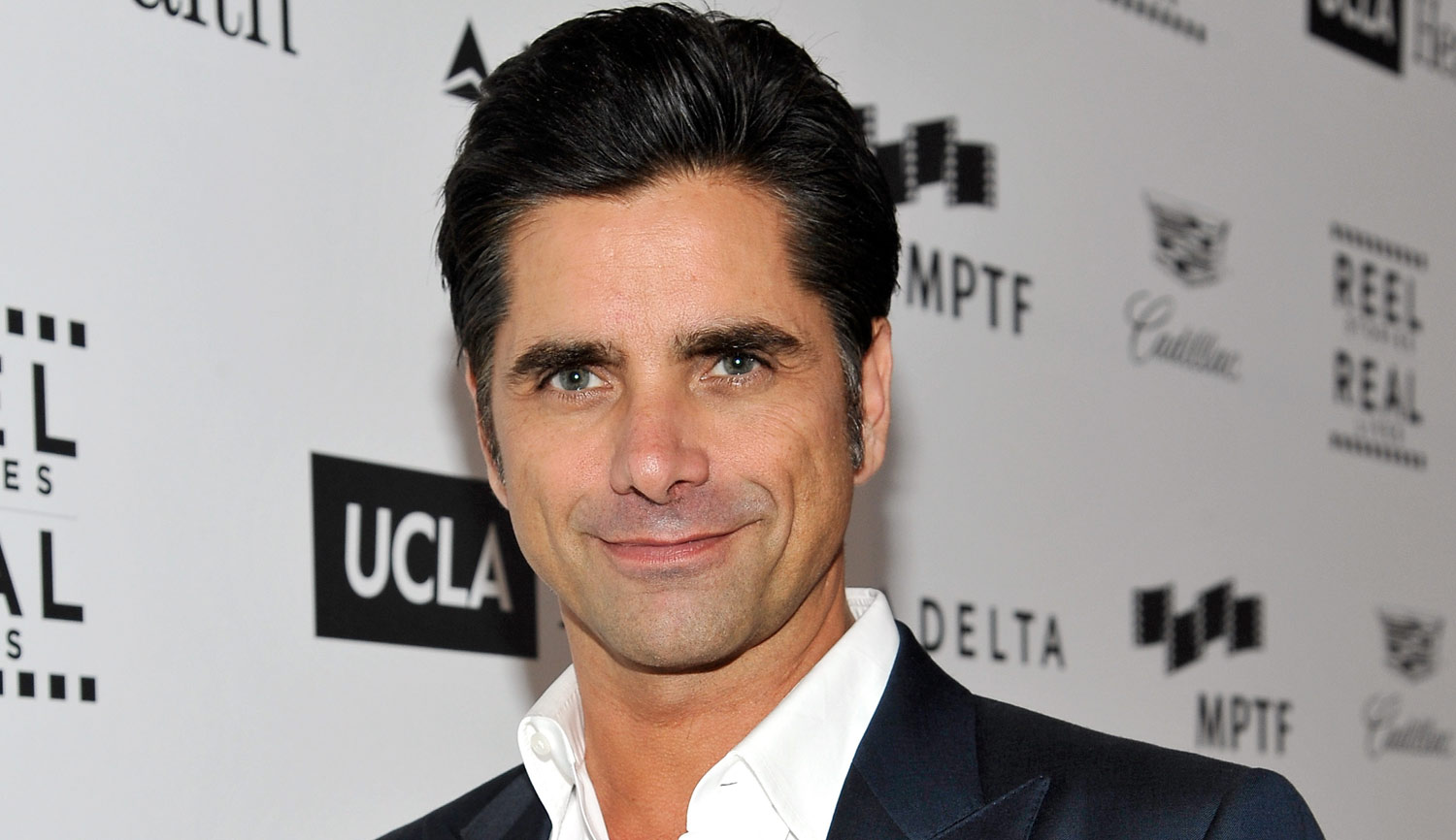 John Stamos Checks into Rehab for Substance Abuse | John Stamos : Just ...