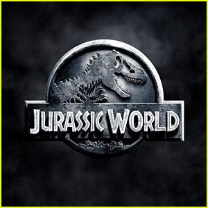 'Jurassic World' Sequel Gets a 2018 Release Date!