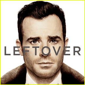 Justin Theroux's 'The Leftovers' Gets a Season Two Synopsis!
