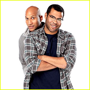 'Key & Peele' Will End After the Current Season